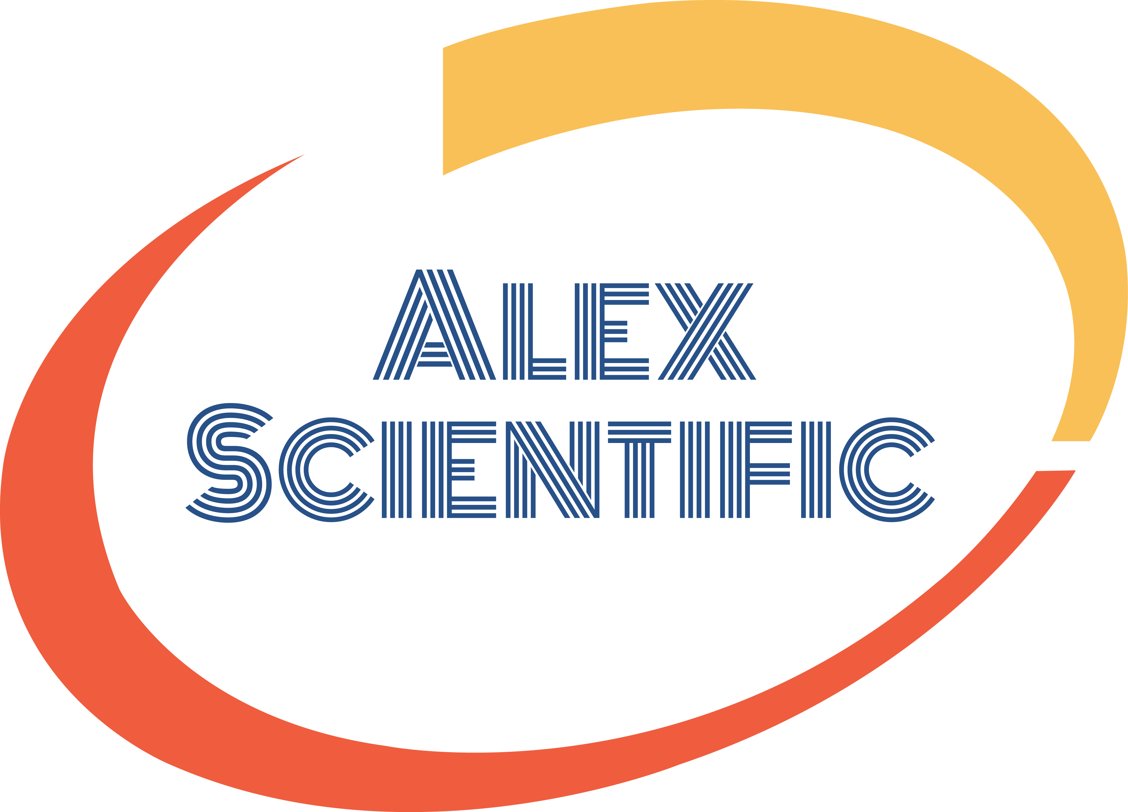 Alex Scientific Lab Devices Co LLC